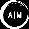 logo-icon-white